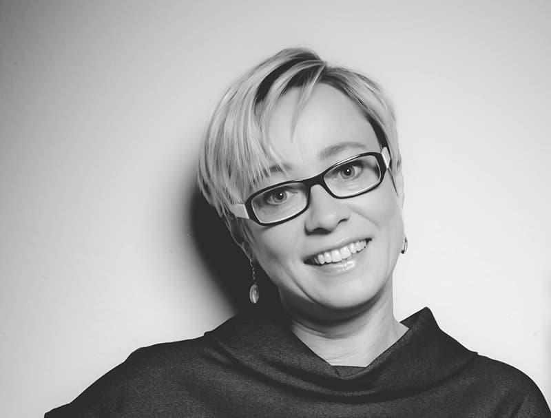 Daniela Glöckler