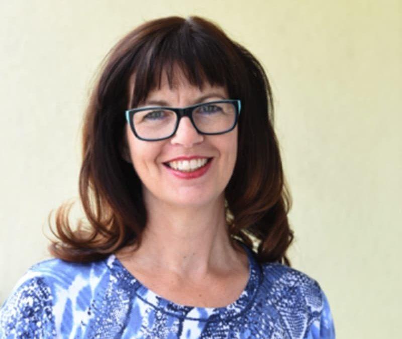 Carola Weis-Jäger
